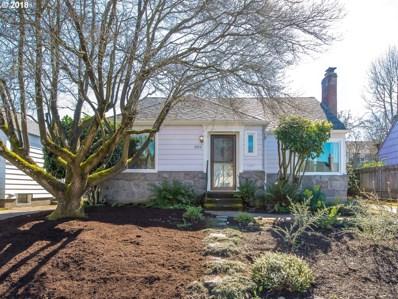 306 N Russet St, Portland, OR 97217 - MLS#: 18291184
