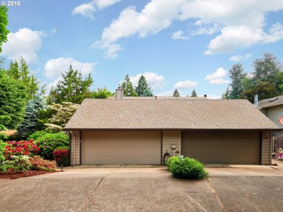 7995 SW Fanno Creek Dr, Tigard, OR 97224 - MLS#: 18291270