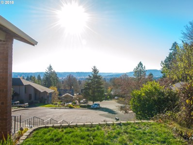 6915 Winfield Ct, Gladstone, OR 97027 - MLS#: 18291324