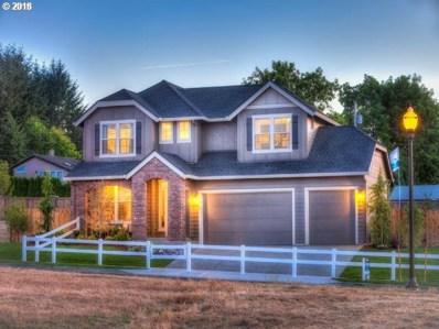 7900 NE 181st UNIT HD42, Vancouver, WA 98682 - MLS#: 18291862