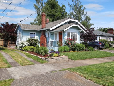 3935 NE 70TH Ave, Portland, OR 97213 - MLS#: 18291893