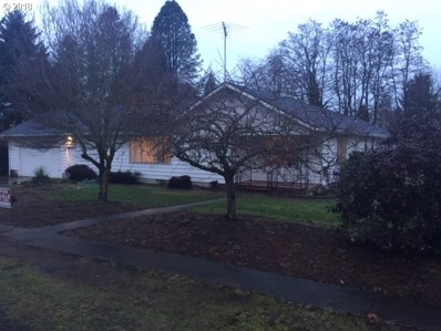 661 Warner Parrott Rd, Oregon City, OR 97045 - MLS#: 18292012