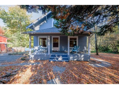 5811 SW Vermont St, Portland, OR 97219 - MLS#: 18292534