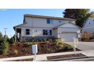 19737 Meyers Rd, Oregon City, OR 97045 - MLS#: 18292834