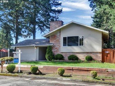 455 NE 176TH Ave, Portland, OR 97230 - MLS#: 18293078