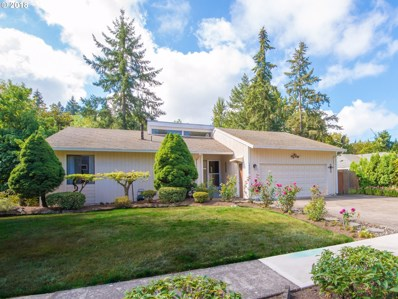 14370 SW Barlow Rd, Beaverton, OR 97008 - MLS#: 18293295
