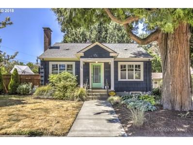 7407 N Williams Ave, Portland, OR 97217 - MLS#: 18293494