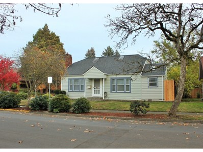 243 9TH St, Springfield, OR 97477 - MLS#: 18293521