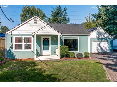 10855 SW 64TH Ave, Portland, OR 97219 - MLS#: 18293637