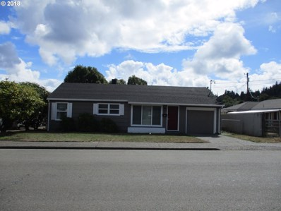 845 W Anderson, Coos Bay, OR 97420 - MLS#: 18293655