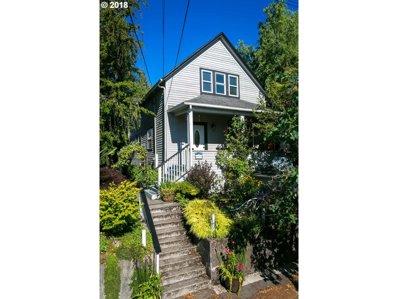 4055 NE 9TH Ave, Portland, OR 97212 - MLS#: 18293727
