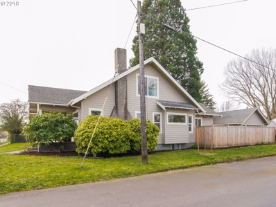 5405 SE 52ND Ave, Portland, OR 97206 - MLS#: 18293740