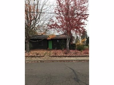 311 NW 12TH St, McMinnville, OR 97128 - MLS#: 18293866