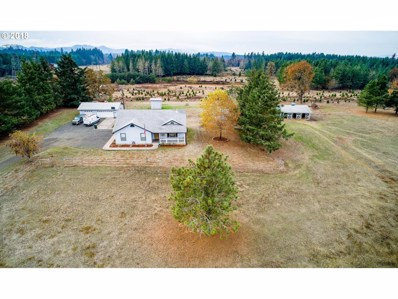87518 Central Rd, Eugene, OR 97401 - MLS#: 18293916