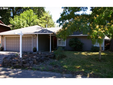 12432 SE Grove Ct, Milwaukie, OR 97222 - MLS#: 18294044