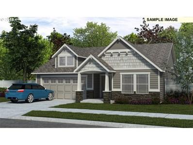 2381 NW Mountain View Ct, Hermiston, OR 97838 - MLS#: 18294103