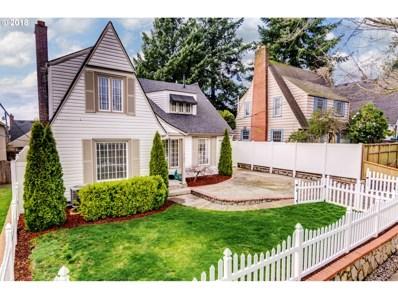 3127 NE 33RD Ave, Portland, OR 97212 - MLS#: 18294155