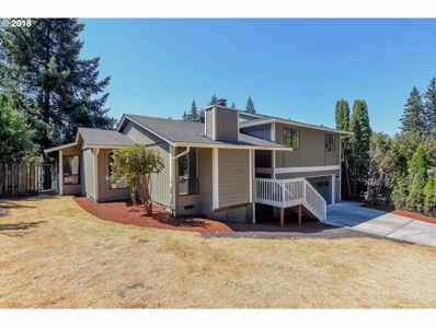 403 NW 103RD St, Vancouver, WA 98685 - MLS#: 18294327