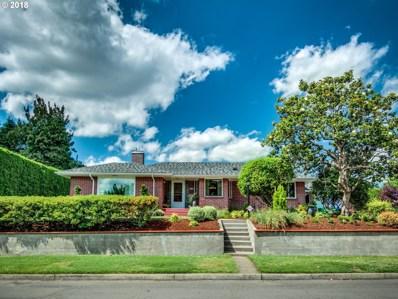 4111 SE Bybee Blvd, Portland, OR 97202 - MLS#: 18294333