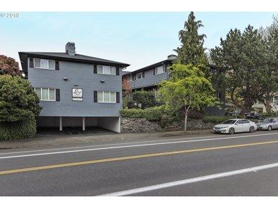 1829 NE Multnomah St, Portland, OR 97232 - MLS#: 18294506