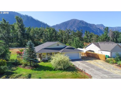 623 E Shahala St, North Bonneville, WA 98639 - MLS#: 18294690