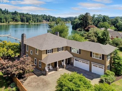 13910 Stampher Rd, Lake Oswego, OR 97034 - MLS#: 18294699