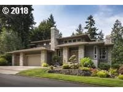 14652 SE Northern Heights Dr, Happy Valley, OR 97086 - MLS#: 18294944
