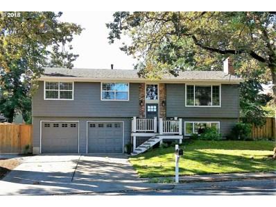 7125 SW Sorrento Rd, Beaverton, OR 97008 - MLS#: 18294968