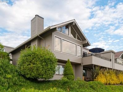 6902 SE Riverside Dr UNIT 9, Vancouver, WA 98664 - MLS#: 18295117