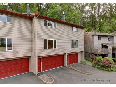 24024 NE Treehill Dr, Wood Village, OR 97060 - MLS#: 18295131