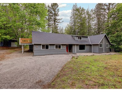 22285 S Poplar Rd, Estacada, OR 97023 - MLS#: 18295321
