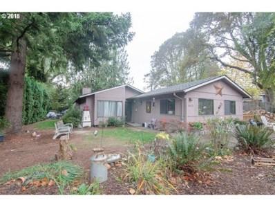 8412 SW Birch St, Portland, OR 97223 - MLS#: 18295338