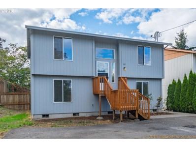 125 N 12TH St, St. Helens, OR 97051 - MLS#: 18295490