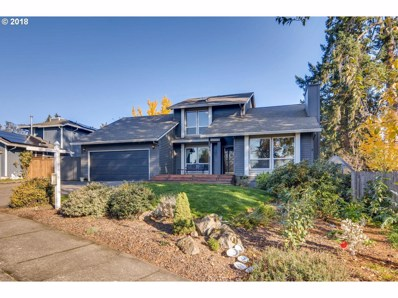 6780 SW 175TH Ave, Aloha, OR 97007 - MLS#: 18295540