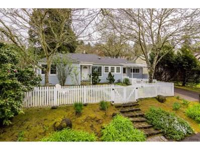 1861 Orchard St, Eugene, OR 97403 - MLS#: 18295564