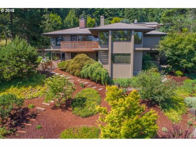 4035 SW Downs View Ct, Portland, OR 97221 - MLS#: 18295573