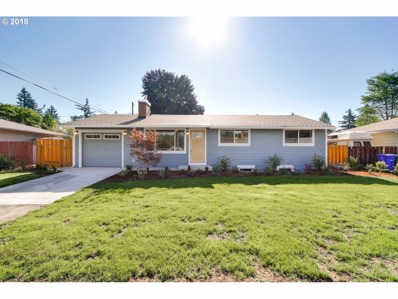 1132 SE 167TH Ave, Portland, OR 97233 - MLS#: 18295644