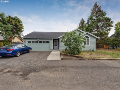 2146 SE 174TH Ave, Portland, OR 97233 - MLS#: 18295712