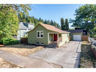 9615 N Seneca St, Portland, OR 97203 - MLS#: 18295778