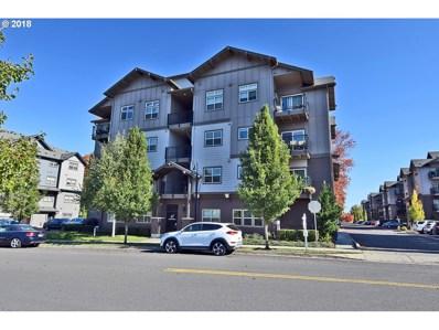 13915 SW Meridian St UNIT 406, Beaverton, OR 97005 - MLS#: 18295795