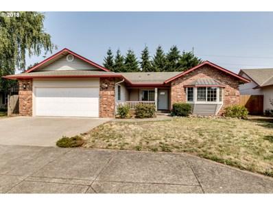 3661 Berkshire St, Eugene, OR 97401 - MLS#: 18295952