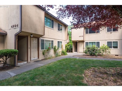 4904 SW Franklin Ave UNIT 2, Beaverton, OR 97005 - MLS#: 18296337