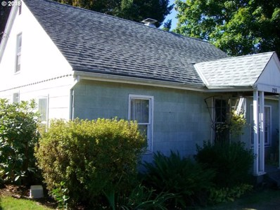 739 NE 10TH Ave, Canby, OR 97013 - MLS#: 18296547