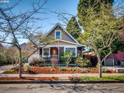 5103 SE 49TH Ave, Portland, OR 97206 - MLS#: 18296632