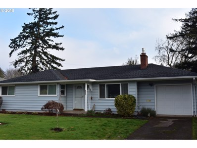 573 Sierra St, Eugene, OR 97402 - MLS#: 18296661
