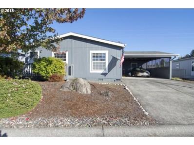 16500 SE 1ST St UNIT 14, Vancouver, WA 98684 - MLS#: 18296739