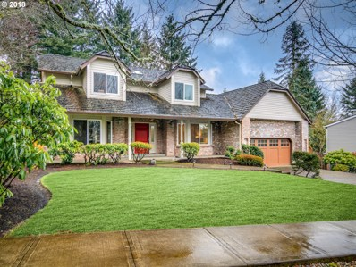 4198 Glacier Lily St, Lake Oswego, OR 97035 - MLS#: 18296744