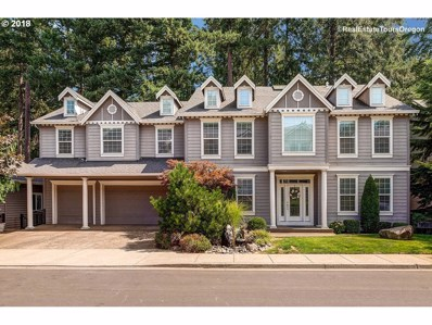 14350 SW 128TH Pl, Tigard, OR 97224 - MLS#: 18296848