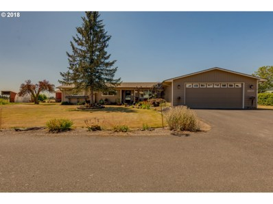 5900 Talmadge Rd, Independence, OR 97351 - MLS#: 18297101