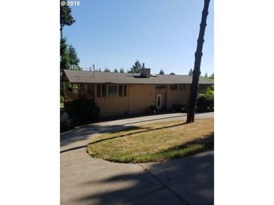 206 Bunker Hill Rd, Longview, WA 98632 - MLS#: 18297166